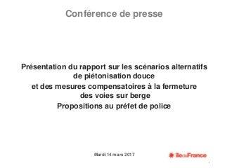 Rencontre De Femmes Cougars à Chalon-sur-Saône