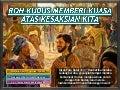 Pelajaran sekolah sabat_ke-5_triwulan_iii_2020