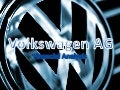 Volkswagen AG Financial Analysis
