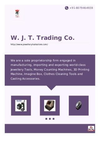 Teknik trading full lot sl mc