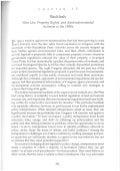 Backlash case (chapter 13)