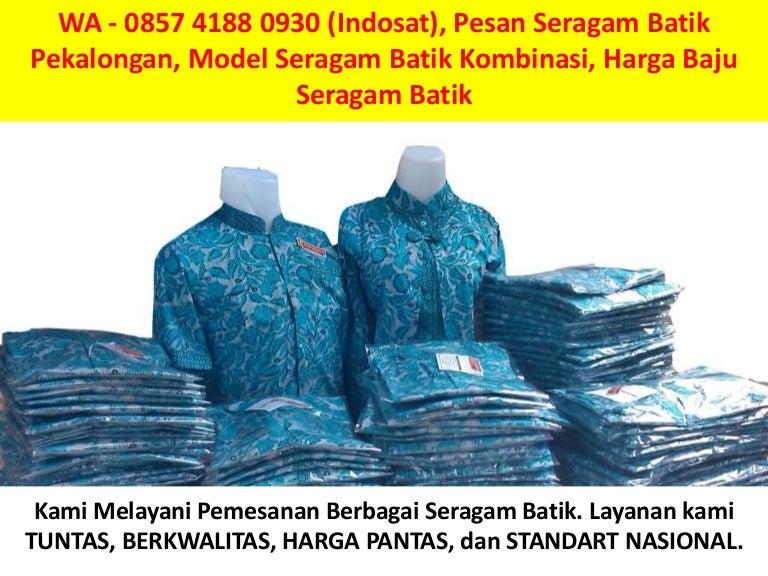 0857 4188 0930 (Indosat) 2548c8d0b1