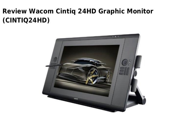 Wacom Kp701e2 Intuos4//cintiq21 Dtk2100 Art Pen