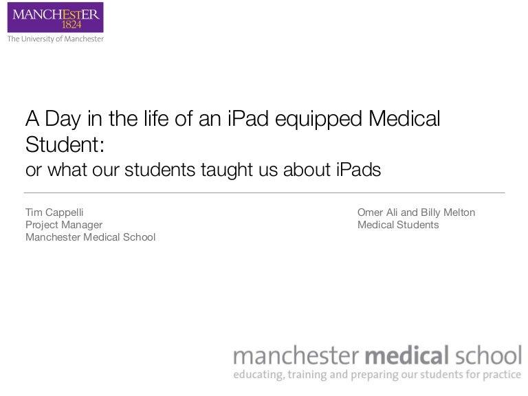 Tim cappelli manchester medical school yadclub Choice Image