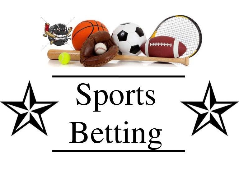 Baseball betting theory nrl round 6 2021 betting online