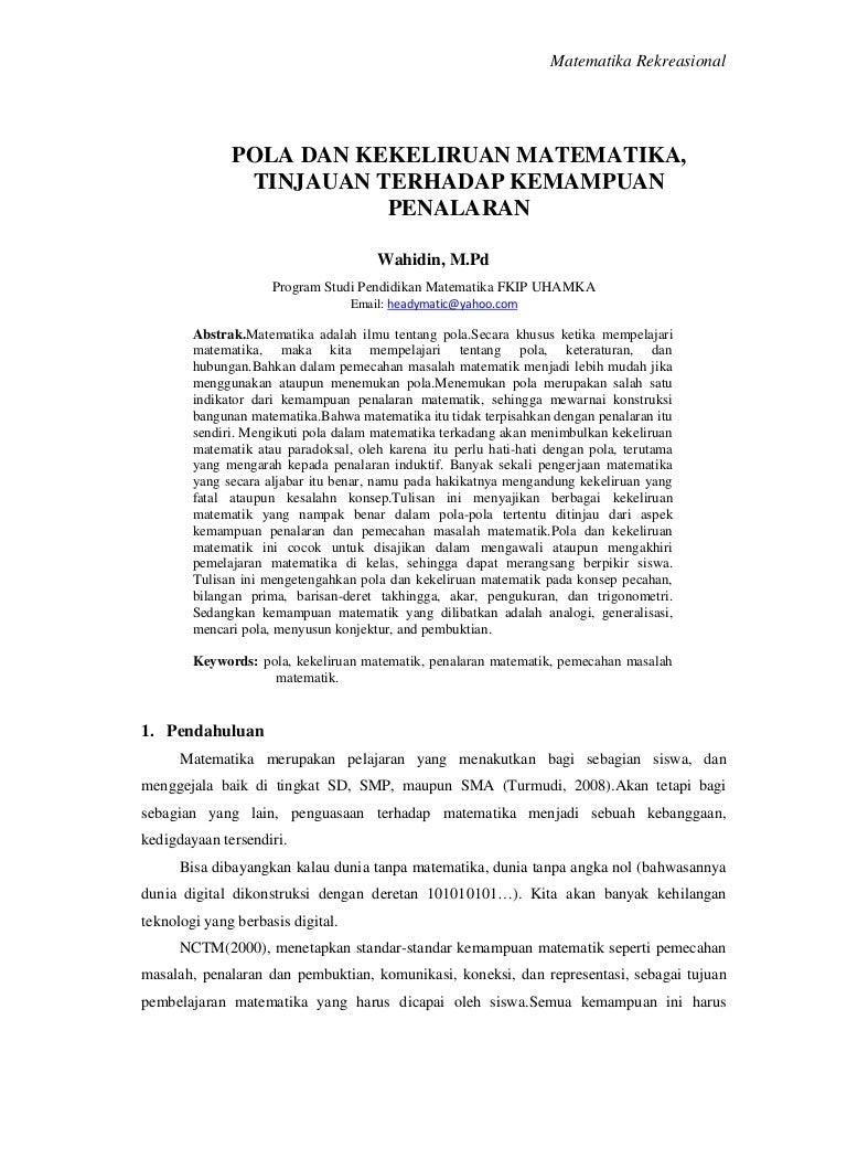 wahidin uhamkamathematicalfallacies app02 thumbnail 4 cb=