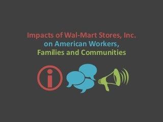 ideas about Wal Mart Stores Inc on Pinterest   Tesla Motors