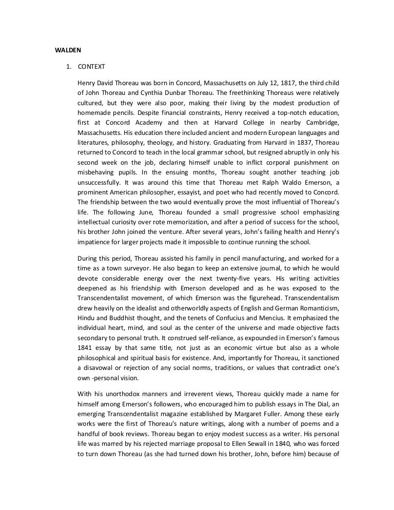 comparison and contrast essay outline examples comparative essay ...