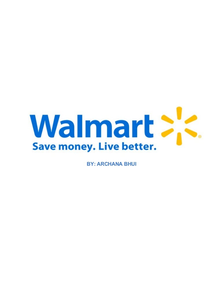 strategic analysis of walmart The swot analysis provided here can serve as a framework to making changes for a sustainable strategy strengths walmart has an established brand name that is recognised throughout the world as it is considered to be the largest retailer with the most stores and revenue.