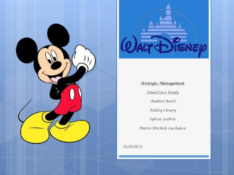 disney company pest analysis and strategy Five forces analysis of walt disney company disney is among the largest media and entertainment companies of the world however, apart from that it is also a familiar name across the globe that has acquired immense popularity and particularly among the kids.