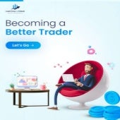 Do you want to Becoming a Better Trader?