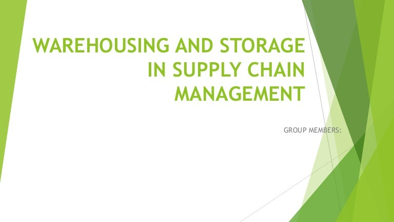 WAREHOUSING AND STORAGE IN SUPPLY CHAIN MANAGEMENT on small organizing ideas, small manufacturing ideas, 2 bedroom house layout ideas, reception area layout ideas, small interior design ideas, small inventory control ideas, office layout ideas, conference room layout ideas, workshop layout ideas, small painting ideas, shipping and receiving layout ideas, break room layout ideas, laundry room layout ideas, living room layout ideas, shelving display ideas, small warehouse home, kitchen layout ideas,