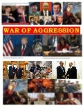WAR OF AGGRESSION - Wikipedia - HIGHLIGHTED