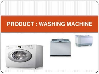 top ten reviews for washing machines