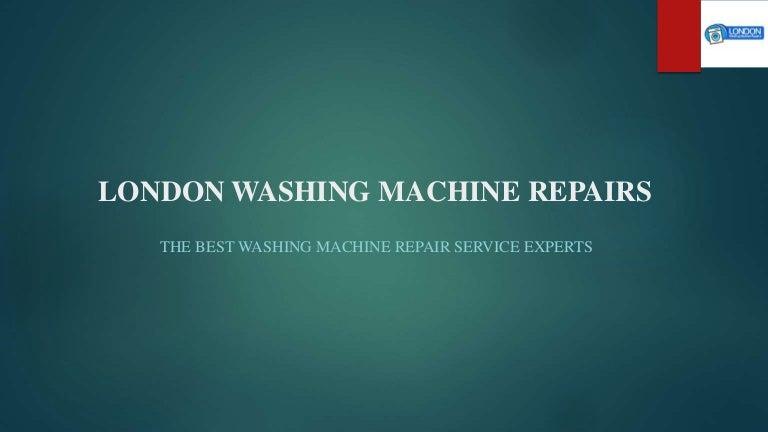 washingmachinerepairsintowerhamlets 211004114825 thumbnail 4