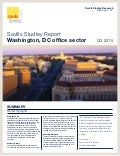 Washington DC Office Sector Report (Q3 2015)