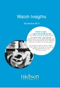 Watch insights-novembre-2011