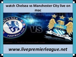 manchester united vs city