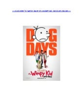 Jeff kinney book collection book bundles solutioingenieria Image collections