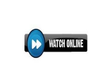 watch the listener season 4 episode 2 online free putlocker s04e02 4x2