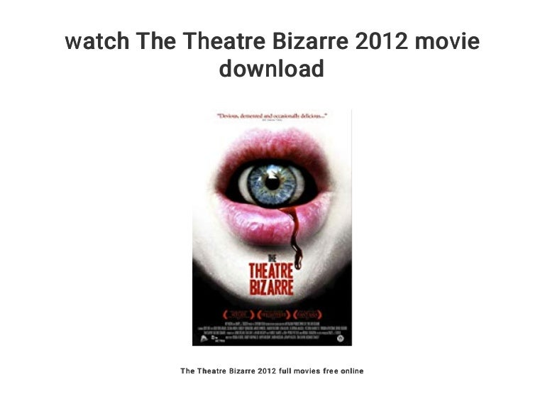 All-free movies download: the watch (2012) free online hd movie.