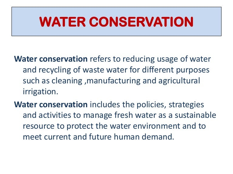 importance of water in agriculture pdf