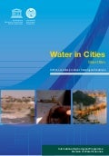 Water in cities