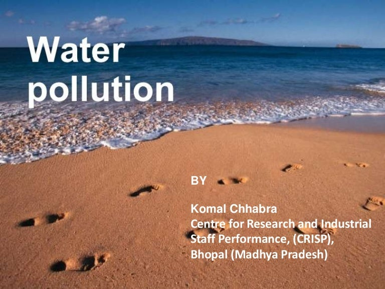 Powerpoint templates free download pollution choice image waterpolluition 150312022145 conversion gate01 thumbnail 4gcb1426127639 toneelgroepblik choice image toneelgroepblik Gallery