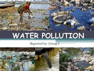 Pollution essay writing zero sum