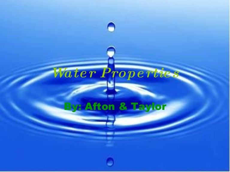 waterproperties-100121032708-phpapp01-thumbnail-4.jpg?cb=1264044462