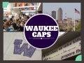 Waukee CAPS Strategy Presentation