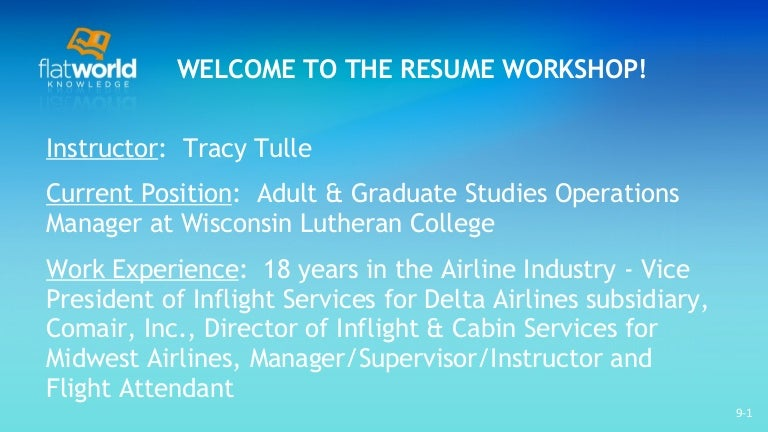 wauwatosa library enhance your resume seminar wisconsin lutheran