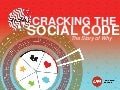 Wave7   cracking the social code the story of why