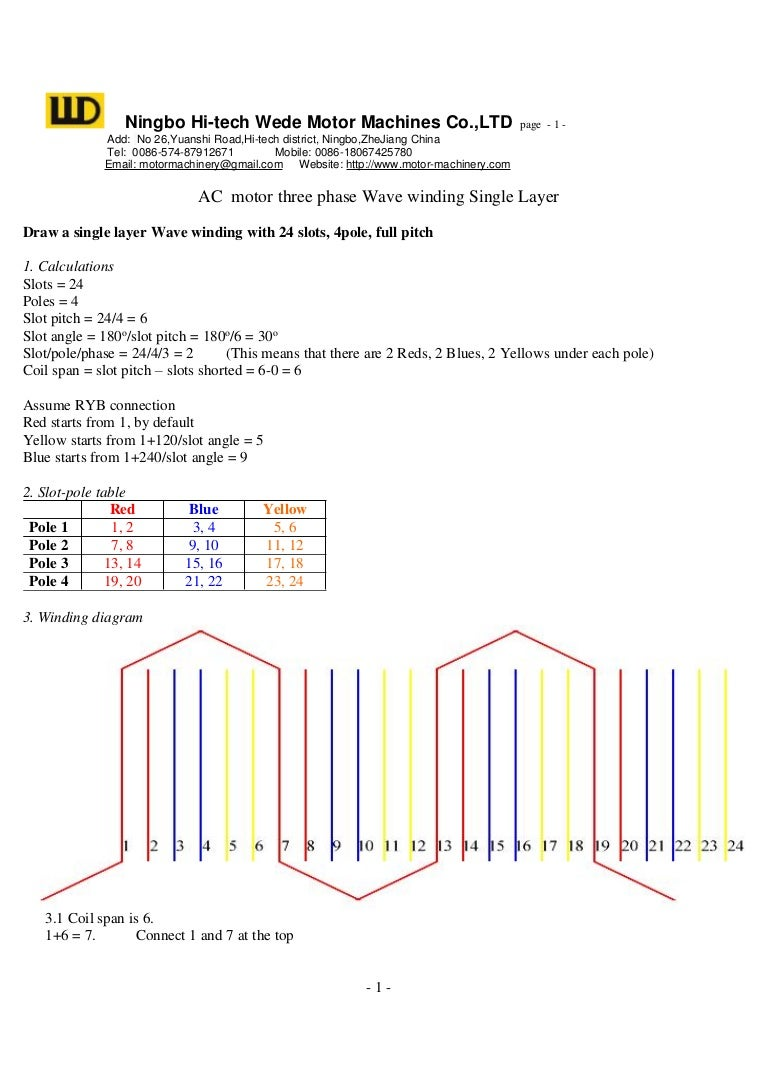 Beste 2 Phasen Motorschaltplan Ideen - Schaltplan Serie Circuit ...