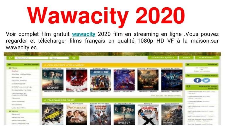 52bvtackxehmum Regarder wawacity films en streaming complet gratuit en ligne 720p hd qualité. 2