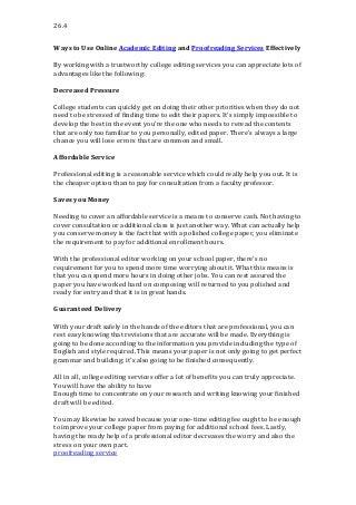 Proof Readers List   University of Queensland Union Physcis homework help Popular definition editing sites Esl Essay Online Esl Resume Ghostwriting Esl  Essays Writer Websites Usa   m conclusion writer for hire ca