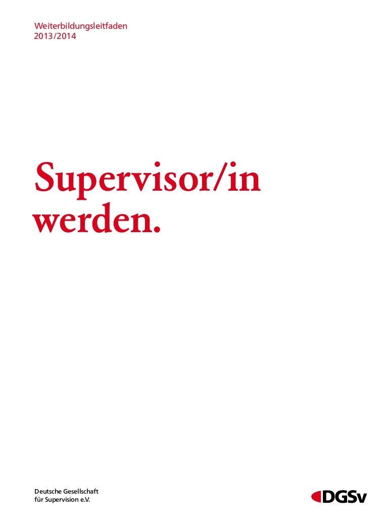 Fantastisch Supervisor Setzt Ziele Fort Ideen - Entry Level Resume ...