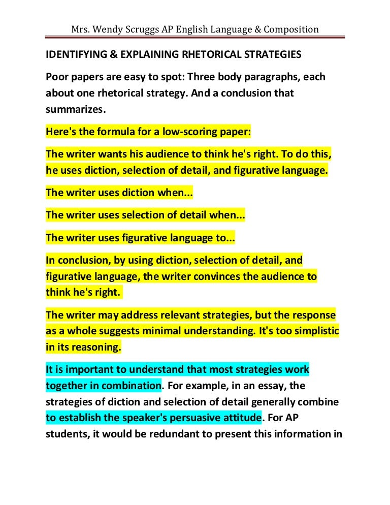 Into Thin Air Essay Song Analysis Essay Example Madrat Co Song Analysis Essay Example Examples Of Autobiography Essay also The Blind Side Essay Song Analysis Essay Example Madrat Co Analysis Essay Thesis English  Ilets Essay