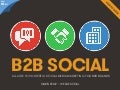 Social Marketing For B2B Brands