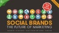 We Are Social - Social Brands Live In London 2015