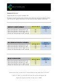 Price List (Winter 2013/14)