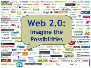 web alternatif agenliga