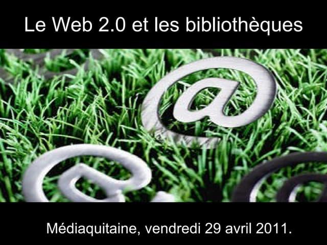 290411 WEB2  Mediaquitaine