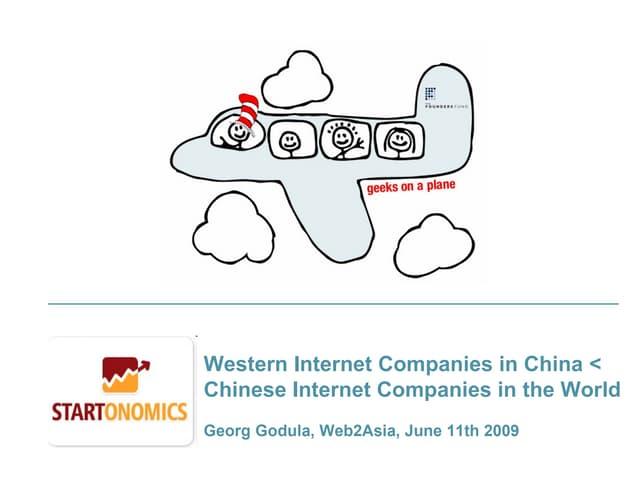 Web2 Asia Startonomics Beijing