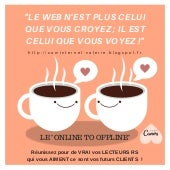 Web3 marketing-reseau