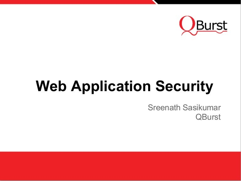 Web application security testing sample diagram powerpoint image.