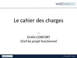 Site Rencontre Echangiste Gratuit