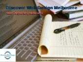 Buy custom college essays online