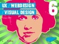 Webdesign, UX et UCD #6