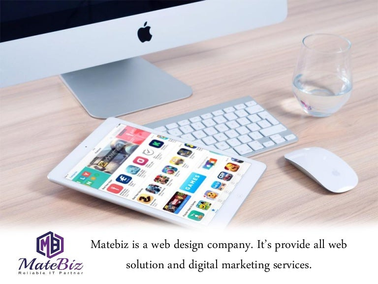 Cost Effective Website Web Design India